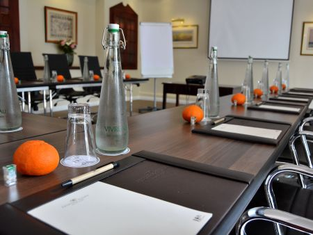 Winelands Corporate Getaway & Conference