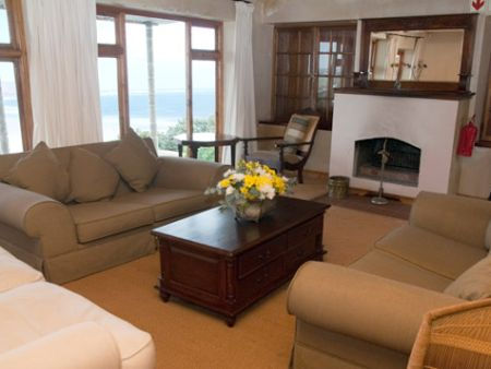 Self catering Villa Accommodation, Noordhoek, Capetown