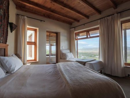Noordhoek self catering accommodation, Cape Town