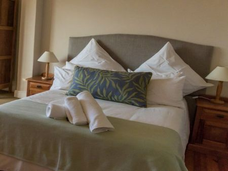 Simon's Town Self Catering Cottage, Cape Town