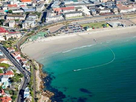 Overnight Conference: Fish Hoek