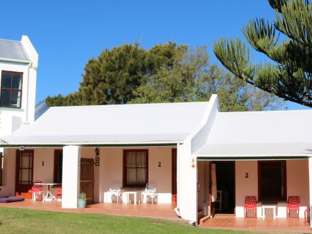Noordhoek Self Catering adn B&B Accommodation, Capetown