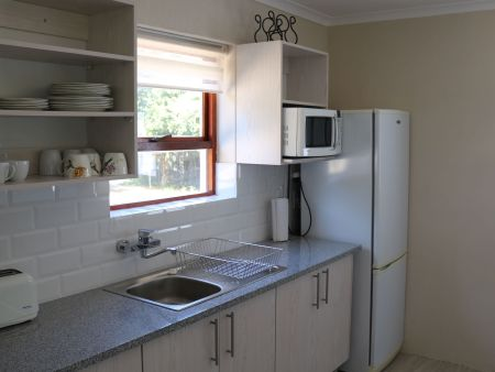 Self catering & B&B accommodation in Noordhoek