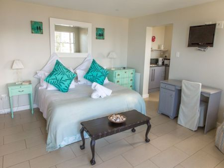 Self catering accommodation, Villas, Cape Town