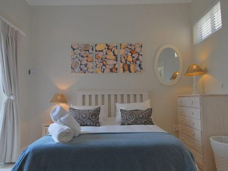 Self Catering Villa, Simon's Town