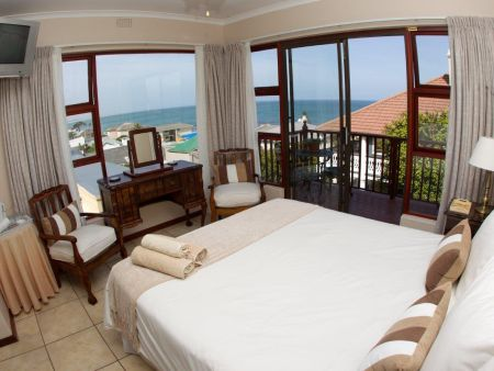 Bed and Breakfast, Kalk Bay, Cape Town