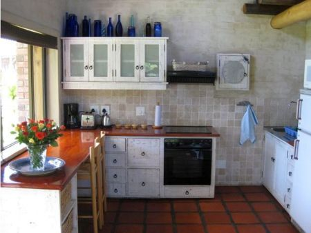 Kommetjie self-catering Accommodation, Cape Town