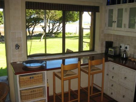 Cape Town selfcatering accommodation - Kommetjie