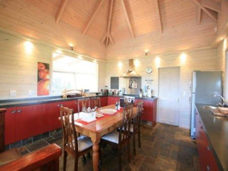 Self catering Accommodation in Kommetjie