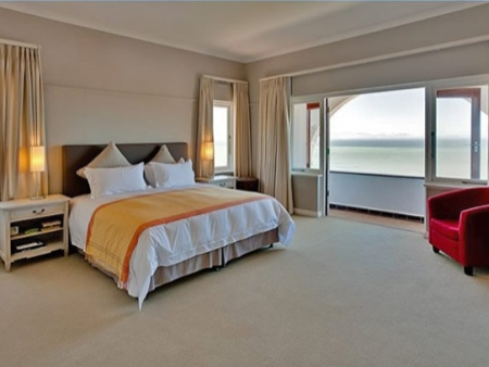 Kalk Bay Accommodation, Cape Town, Self-catering house