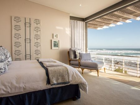 Self-catering Villa in Misty Cliffs, Cape Town