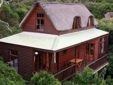 Cape Town holiday rentals Noordhoek