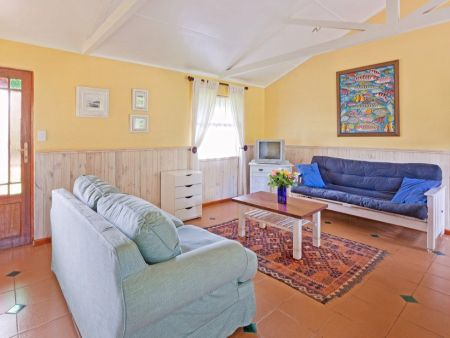 Noordhoek, Cape Town, Self-catering Accommodation