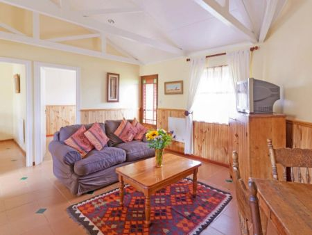 Cape Town Accommodation - self catering Noordhoek