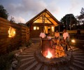 Orange Kloof Tented Camp