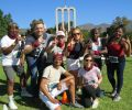 Overnight Teambuild: Franschhoek On Foot