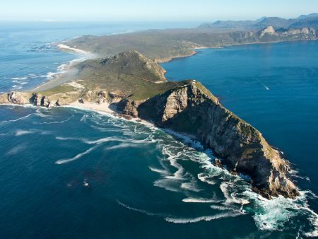 Cape Point Accommodation, Olifantsbos Self catering