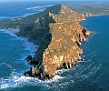 Cape Point Amazing Race