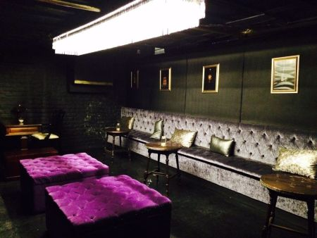 Function Venues cape Town, Exclusive private party