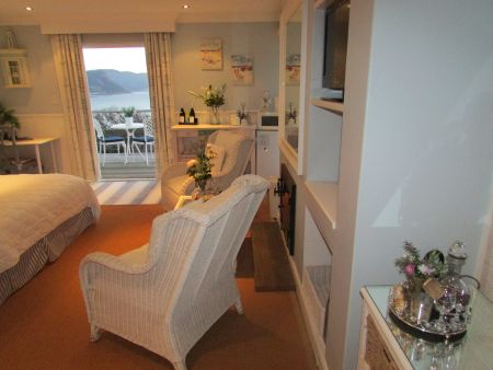 Simon's Town Accommodation, Cape Town places to stay