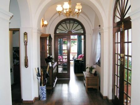 St James Guesthouse Accommodation, Cape Town
