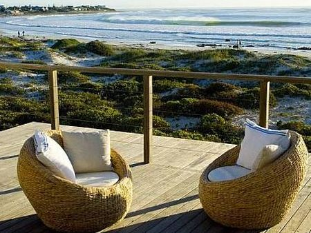Self catering Accommodation, Kommetjie, Cape Town