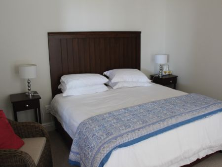 Kalk Bay Self catering accommodation
