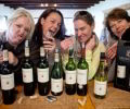 Winelands Tipple and Taste Tour