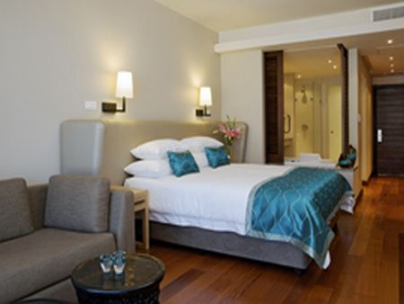 Accommodation in Hout Bay
