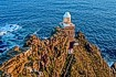 Cape Point Accommodation