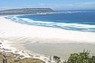 Noordhoek Accommodation